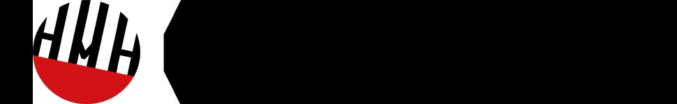 Hydromestharken logo